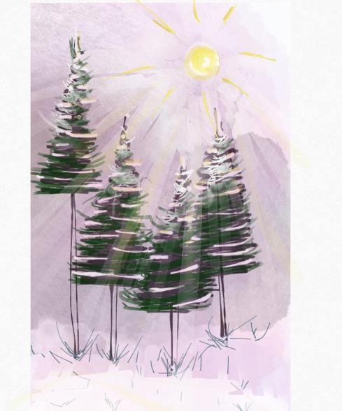 trees_xmas
