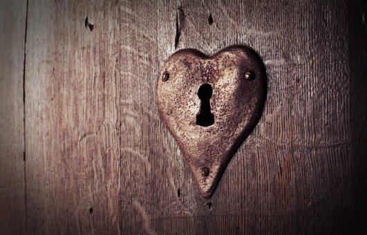 heart-603214_1280